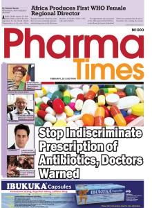 6bcf3a22c31bc Magazine | PharmaTimes