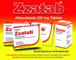 Zzatab & Ostomax.cdr